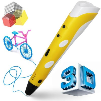 Manve 3D Printer pen